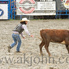 gmc_rodeo_9445