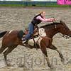 gmc_rodeo_9748