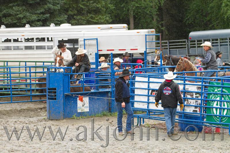 gmc_rodeo_9663