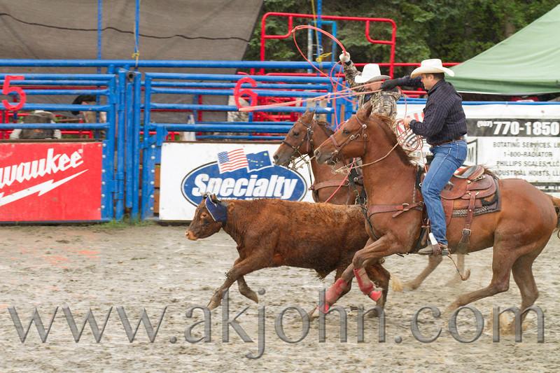 gmc_rodeo_9301