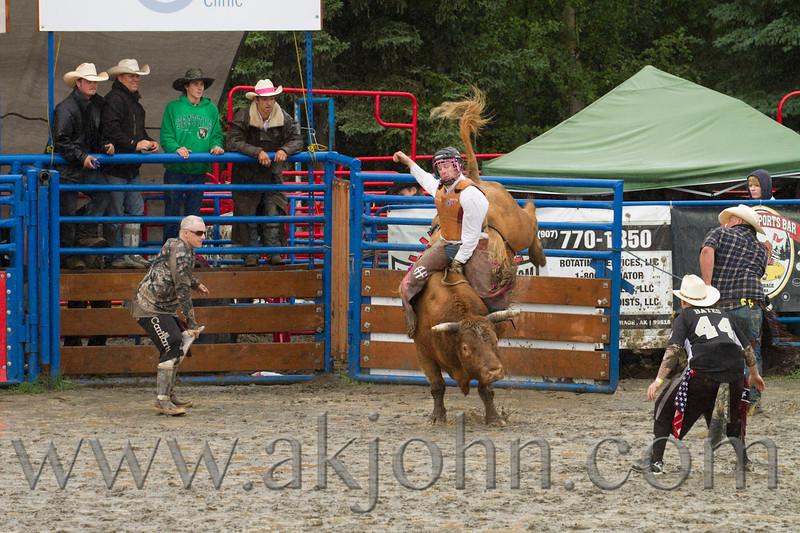 gmc_rodeo_9787
