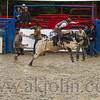gmc_rodeo_9823
