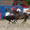 gmc_rodeo_9380