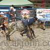 gmc_rodeo_9192