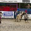 gmc_rodeo_9829