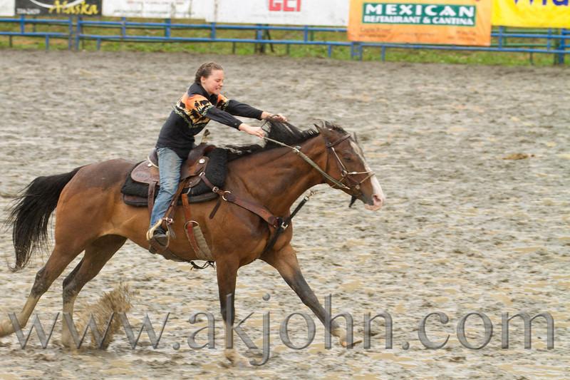 gmc_rodeo_9775