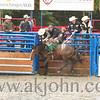 gmc_rodeo_9067