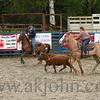 gmc_rodeo_9383