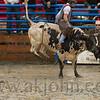 gmc_rodeo_9819