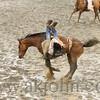 gmc_rodeo_9121_1