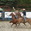 gmc_rodeo_9692