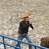gmc_rodeo_9491