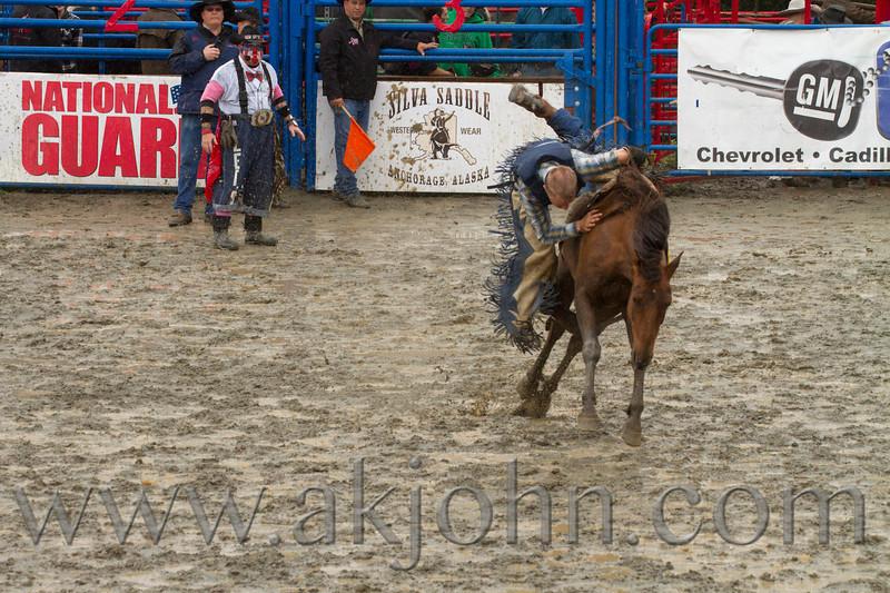 gmc_rodeo_9094