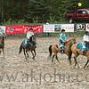 gmc_rodeo_9316