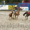 gmc_rodeo_9676