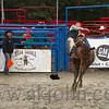 gmc_rodeo_9088