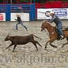 gmc_rodeo_9488