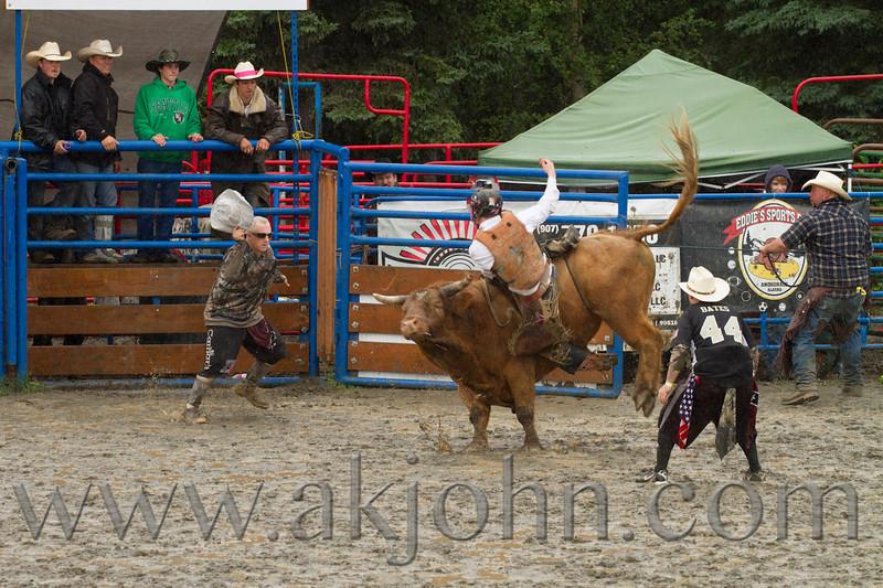 gmc_rodeo_9790