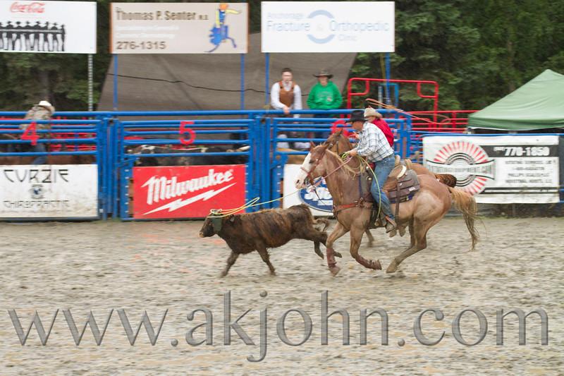 gmc_rodeo_9707