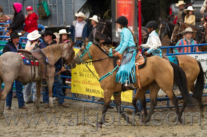 gmc_rodeo_9307