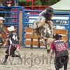 gmc_rodeo_9188