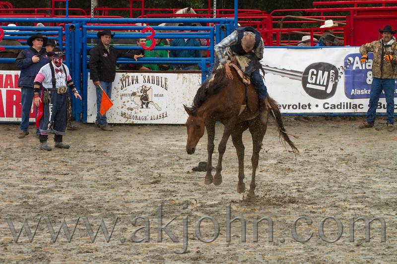 gmc_rodeo_9091