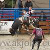 gmc_rodeo_9799