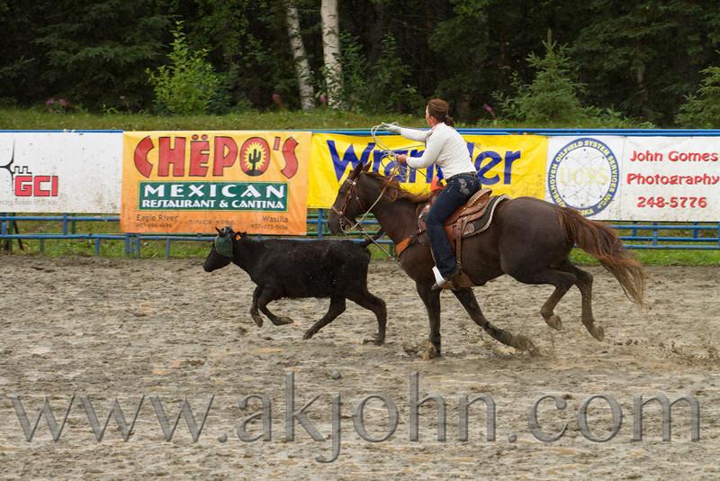 gmc_rodeo_9368