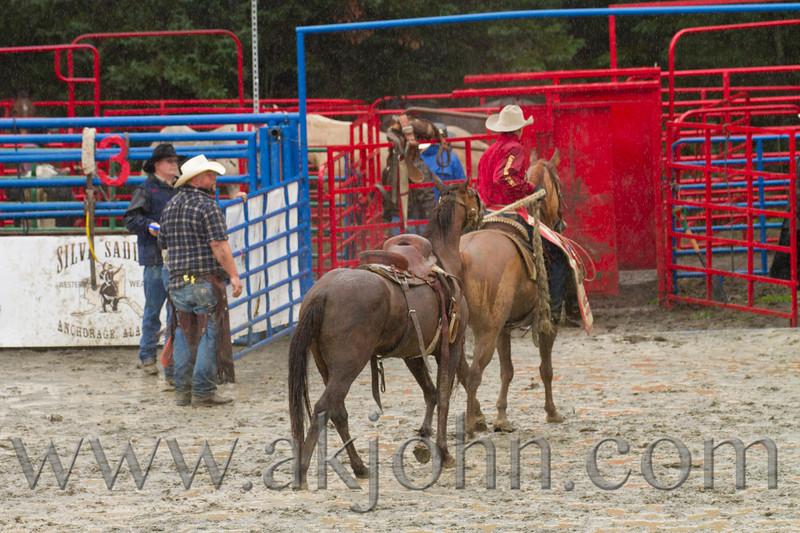 gmc_rodeo_9542