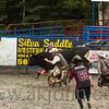 gmc_rodeo_9236