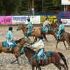 gmc_rodeo_9349