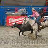 gmc_rodeo_9469