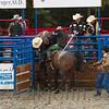 gmc_rodeo_9063