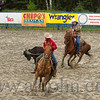 gmc_rodeo_9271