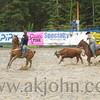 gmc_rodeo_9694