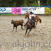 gmc_rodeo_9275