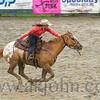 gmc_rodeo_9760