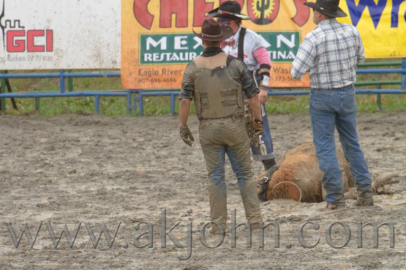 gmc_rodeo_9148