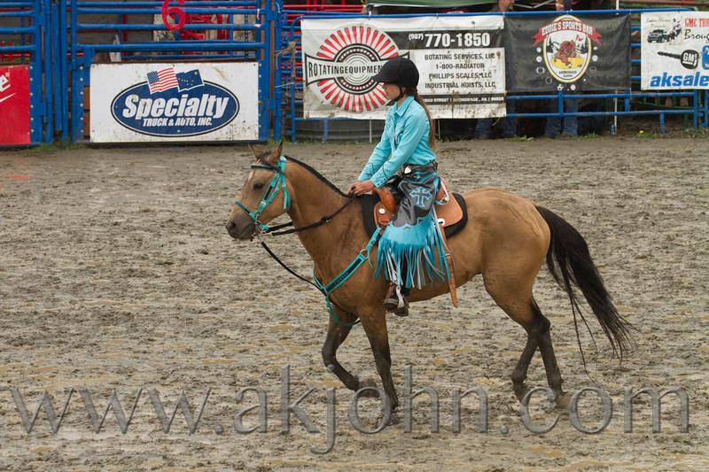 gmc_rodeo_9327