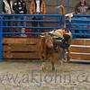 gmc_rodeo_9205