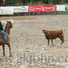 gmc_rodeo_9695