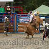 gmc_rodeo_9789