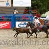 gmc_rodeo_9273