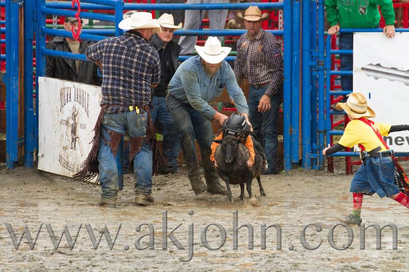 gmc_rodeo_9587