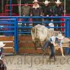 gmc_rodeo_9839