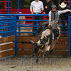 gmc_rodeo_9816