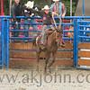 gmc_rodeo_9519