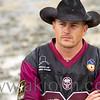 gmc_rodeo_9851