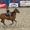 gmc_rodeo_9780