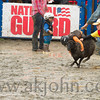 gmc_rodeo_9590
